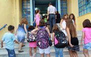 Κοζάνη: Ξεκινούν την Τρίτη οι εγγραφές για νήπια και μαθητές – Όλες οι πληροφορίες