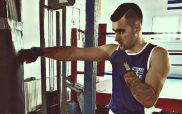Πυγμαχία: Στα ημιτελικά ο Πολυνίκης Καλαμάρας από την Κοζάνη