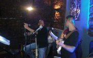 Όλα τα αγαπημένα ροκ τραγούδια στο Τ26 το βράδυ του Σαββάτου
