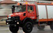 Δεκάδες τηλεφωνήματα στην πυροσβεστική για άντληση υδάτων- που εντοπίζονται τα περισσότερα προβλήματα