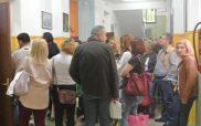 Κοζάνη: Στις κάλπες οι δάσκαλοι – νηπιαγωγοί για εκλογή νέας διοίκησης