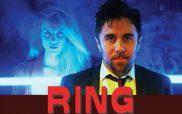 Η προσφορά του prlogos.gr: Δύο διπλές προσκλήσεις σε δύο νικητές για την παράσταση Ring με τον Θανάση Τσαλταμπάση