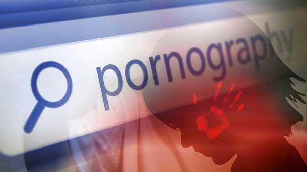 ΚΑΣΤΟΡΙΑ – Σοκαρισμένοι οι αστυνομικοί από το υλικό που είχε στην κατοχή του ο 27χρονος που κατηγορείται για παιδική πορνογραφία