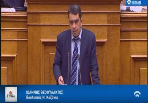 «Μπορούμε να (ξανα)εμπνεύσουμε την ελληνική κοινωνία;»