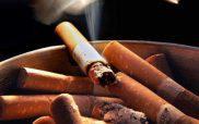 Η ΑΔΙΚΗ Μεταχείριση κατά την Εφαρμογή των ελέγχων στους ΚΑΤΑΣΤΗΜΑΤΑΡΧΕΣ για την Απαγόρευση του καπνίσματος