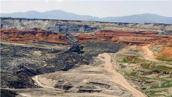 Τι αποφάσισε το περιφερειακό συμβούλιο για τα προβλήματα που ανακύπτουν από την παύση του ορυχείου του Αμυνταίου
