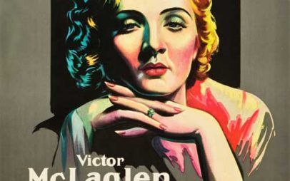 Θερινό σινεμά στην αυλή του Φιλοπρόοδου «Η ατιμασμένη»