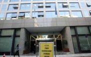 ΑΣΕΠ: Τον Ιανουάριο ξεκινούν οι αιτήσεις σε δύο μεγάλες προκηρύξεις