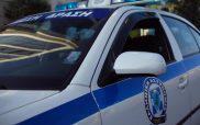 Kαστοριά: Ένας χρόνος φυλάκιση με αναστολή για τον 80χρονο που κατηγορείται ότι ασέλγησε σε 18χρονο αγόρι !