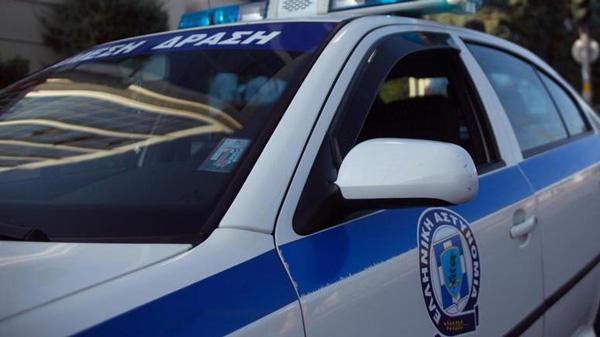 Συνελήφθη 55χρονη σε περιοχή της Φλώρινας για παράνομη απασχόληση δυο αλλοδαπών που βρίσκονταν παράτυπα στη χώρα