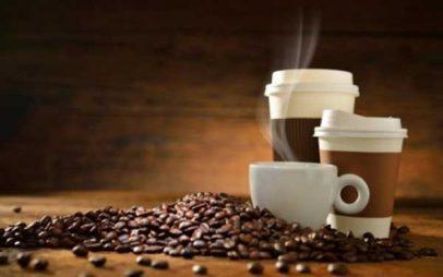 Καφέ στο σπίτι ή στο γραφείο, άμεσα με ένα τηλεφώνημα!