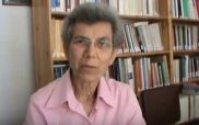 Το πρόγραμμα των εκδηλώσεων του Μ.Ο. Σερβίων για τον εορτασμό της Αγ. Κυριακής