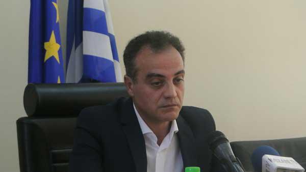 Η «εφευρέτρια του ψέματος» Γεωργία Ζεμπιλιάδου ξαναχτύπησε…