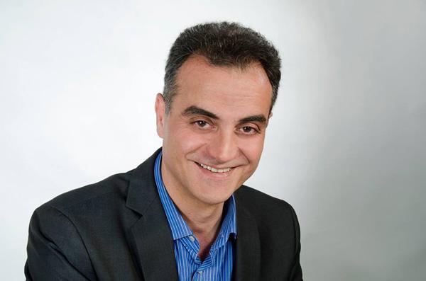 Περιφερειάρχης Δυτικής Μακεδονίας Θεόδωρος Καρυπίδης:  «Ότι δεσμευτήκαμε γίνονται πράξη. Και τα καλύτερα …έρχονται!»