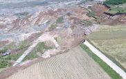 H ΔΕΗ  για τις οικονομικές επιπτώσεις της κατολίσθησης στο ορυχείο του Αμυνταίου