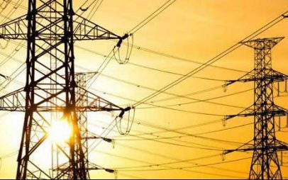 Σε δοκιμασία το ηλεκτρικό σύστημα – Μαζί με την θερμοκρασία, ανεβαίνουν και οι τιμές ρεύματος σε Ελλάδα και Ευρώπη