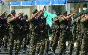 Λουκέτο σε Κέντρα Εκπαίδευσης του Στρατού Ξηράς – Ποια κλείνουν οριστικά: Και στα Γρεβενά