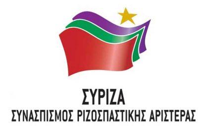 Μιλάει η ενεργειακή καρδιά της χώρας, η Δυτική Μακεδονία