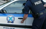 Σύλληψη 43χρονου για κατοχή αφορολόγητου καπνού σε περιοχή του Βοϊου