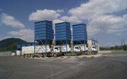 Έξι εταιρίες διαγωνίζονται για την εκμετάλλευση του βιοαερίου του ΧΥΤΑ της ΔΙΑΔΥΜΑ
