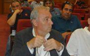 Μελέτη του σεισμολόγου Ευθύμιου Λέκκα για τους γεωλογικούς κινδύνους  στις περιοχές γύρω από το ορυχείο Αμυνταίου