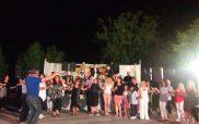 Μεγάλη επιτυχία στο πανηγύρι της Κερασιάς (φωτογραφίες)