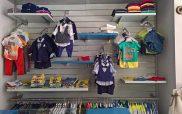 Η προσφορά του prlogos.gr: ένα παιδικό ρούχο από την Βιολέτα