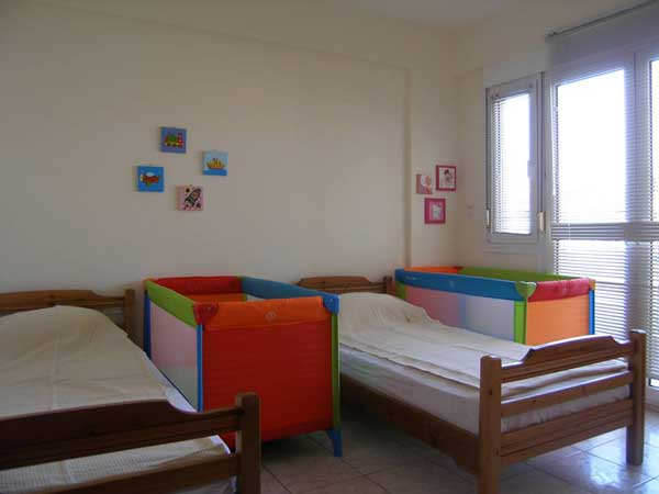 Δήμος Κοζάνης: Πρόσληψη ψυχολόγου στον Ξενώνα Φιλοξενίας