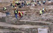 Διαβάστε πότε βγαίνει η προκήρυξη της Εφορίας Αρχαιοτήτων Κοζάνης