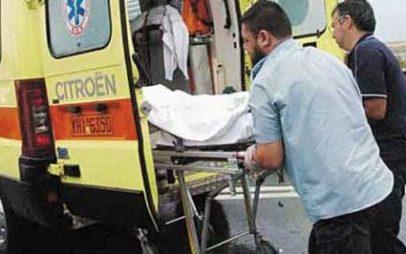 Καστοριά: Ξαφνικός θάνατος 34χρονου με ποδήλατο!