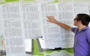 Πανελλήνιες: Πότε ανακοινώνονται οι βάσεις -Οι εκτιμήσεις για τις σχολές