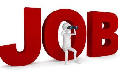 Η εταιρεία Χριστόφορος Καιρίδης ΑΕ ενδιαφέρεται να προσλάβει άμεσα, με πλήρη απασχόληση 12 άτομα