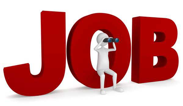 Ζητείται άτομο για εργασία στην Χοιροτροφική Μονάδα της επιχείρησης «ΧΟΙΡΟΤΡΟΦΙΚΗ ΑΦΟΙ ΙΩΑΝΝΟΥ ΜΠΙΣΙΡΙΤΣΑ Α.Ε»