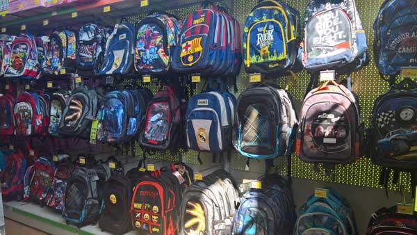 a7316adb2e3 Για σχολικά είδη και μεγάλες προσφορές επιλέξτε το Happy Market ...