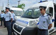 Αναλυτικά τα δρομολόγια των Κινητών Αστυνομικών Μονάδων για την επόμενη εβδομάδα (από 23-10-2017 έως 29-10-2017)