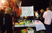 Πραγματοποιήθηκε η 3η Μανιταρογιορτή στην Λούβρη Βοίου