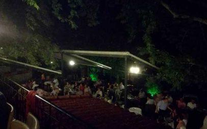 Δείτε φωτογραφίες από την χοροεσπερίδα του Μορφωτικού Ομίλου Βελβεντού