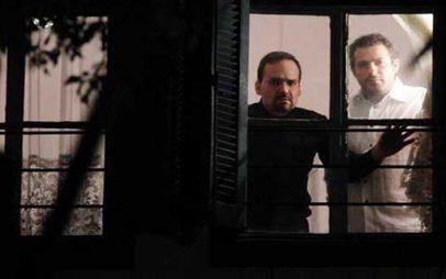 Κάλεσμα για συμμετοχή στα γυρίσματα της νέας ταινίας του Νίκου Κουρού, «Μια νύχτα στην κόλαση»