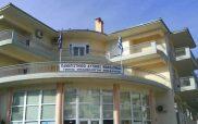 1 Ιουνίου η συνάντηση για το Πανεπιστήμιο Δυτικής Μακεδονίας