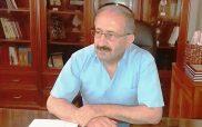 Συγχαρητήριο μήνυμα δημάρχου Εορδαίας σε διακριθέντες αθλητές του Δήμου