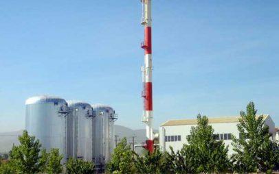 Αποκαταστάθηκε η σύνδεση της τηλεθέρμανσης σε όλη την Κοζάνη