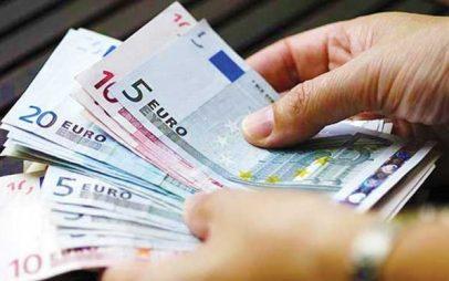 Φωτίου: Έχουν πιστωθεί ήδη 605 εκατ. ευρώ για το Κοινωνικό Μέρισμα