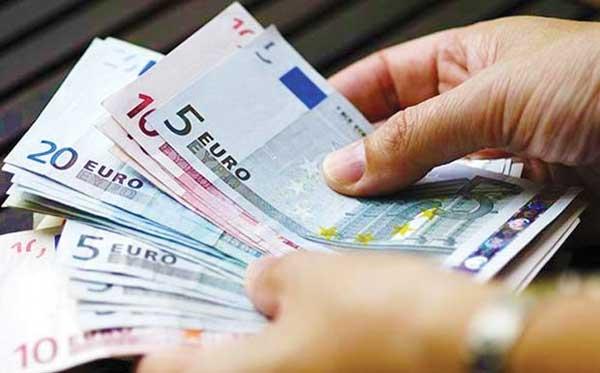 Πρόσθετες πληρωμές προκαταβολών για τον «Παγετό Άνοιξη 2021» 9,3 εκατ. € – Λιβανός: Οι πληγέντες θα αποζημιωθούν στο ακέραιο