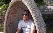 Οι φίλοι του 30χρονου αγνοούμενου Γιώργου Καραμιχαηλίδη, με καταγωγή από τη Λευκοπηγή Κοζάνης, εξακολουθούν να τον αναζητούν
