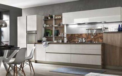 Για έπιπλα κουζίνας εμπιστευτείτε τα καταστήματα Ιωαννίδης Α.Ε.