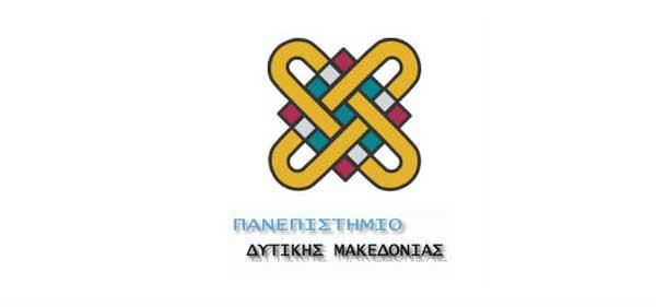 Εκδήλωση του Τμήματος Μηχανικών Περιβάλλοντος του Πανεπιστημίου Δυτικής Μακεδονίας στο πλαίσιο της Παγκόσμιας Ημέρας Περιβάλλοντος, την Πέμπτη στην Κεντρική Πλατεία Κοζάνης