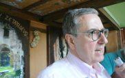 Γιώργος Δακής κατά Καρυπίδη: «Τρία χρόνια χωρίς κανένα έργο…»