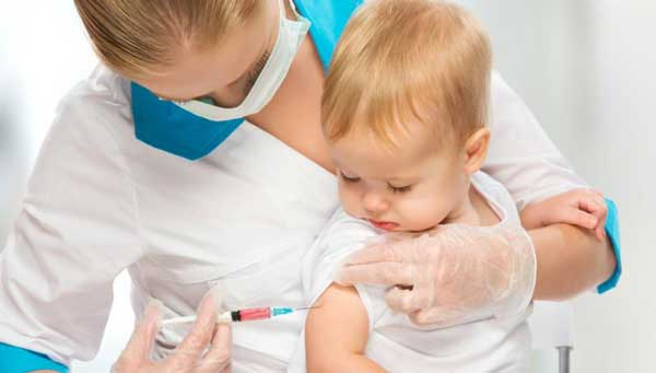 Παροξυσμός για την ίωση της ιλαράς και στην Κοζάνη-«Δεν είναι υποχρεωτικός ο εμβολιασμός στα σχολεία»
