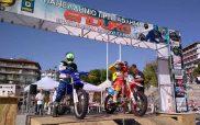 Ολοκληρώθηκε ο 6ος Αγώνας Πανελληνίου Πρωταθλήματος Enduro & o 3ος Αγώνας Πρωταθλήματος Enduro Βορείου Ελλάδος