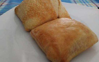 """""""Φύλλο – Φύλλο"""": Ένα παραδοσιακό γαλακτοπωλείο στο κέντρο της Κοζάνης!"""
